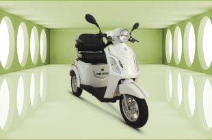 Kuba-Motosiklet-K5-T-Yakit-Tüketimi-Teknik-Özellikleri-1
