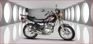 Kuba-Motosiklet-KB150-25-Max-Yakit-Tüketimi-Teknik-Özellikleri-1