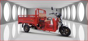 Kuba-Motosiklet-Kargo-150-Plus-Yakit-Tüketimi-Teknik-Özellikleri-1