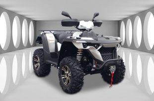 Kuba-Motosiklet-M550-Yakit-Tüketimi-Teknik-Özellikleri-1