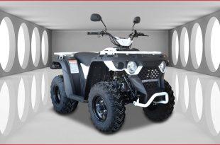 Kuba-Motosiklet-MC-220-Yakit-Tüketimi-Teknik-Özellikleri-1