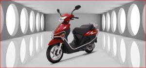 Kuba-Motosiklet-Matrix-150-Yakit-Tüketimi-Teknik-Özellikleri-1