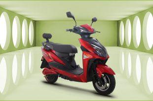 Kuba-Motosiklet-My-Force-8000E-Yakit-Tüketimi-Teknik-Özellikleri-1