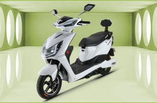 Kuba-Motosiklet-My-Force-MX-Yakit-Tüketimi-Teknik-Özellikleri-1
