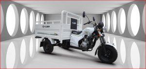 Kuba-Motosiklet-Pikap-200-Yakit-Tüketimi-Teknik-Özellikleri-1