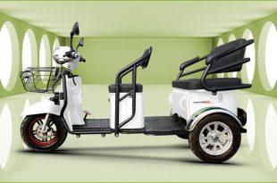 Kuba-Motosiklet-Portero-8000-Yakit-Tüketimi-Teknik-Özellikleri-1