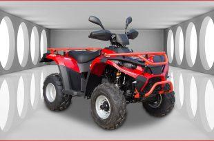 Kuba-Motosiklet-Racer-280-Yakit-Tüketimi-Teknik-Özellikleri-1