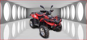 Kuba-Motosiklet-Racer-380-Yakit-Tüketimi-Teknik-Özellikleri-1