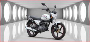 Kuba-Motosiklet-Razore-100-Yakit-Tüketimi-Teknik-Özellikleri-1