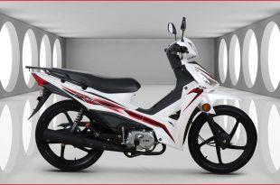 Kuba-Motosiklet-Reiz-50-Yakit-Tüketimi-Teknik-Özellikleri-1