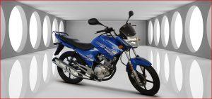 Kuba-Motosiklet-Ruha-125-Yakit-Tüketimi-Teknik-Özellikleri-2