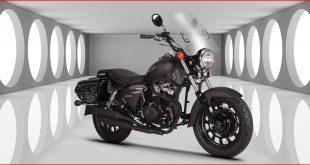 Kuba-Motosiklet-Superlight-200-Yakit-Tüketimi-Teknik-Özellikleri-1