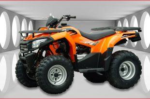 Kuba-Motosiklet-VIP-Track-250-Yakit-Tüketimi-Teknik-Özellikleri-1