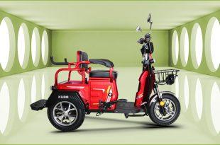 Kuba-Motosiklet-Viper-5000-Yakit-Tüketimi-Teknik-Özellikleri-1