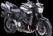 Suzuki-B-King-Yakit-Tüketimi-Teknik-Özellikleri-1