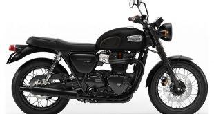 Triumph-Bonneville-T100-Yakit-Tüketimi-Teknik-Özellikleri-2