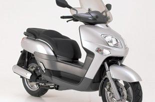 Yamaha-Versity-300-Yakit-Tüketimi-Teknik-Özellikleri-2