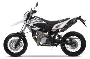 Yamaha-WR-125X-Supermoto-Yakit-Tüketimi-Teknik-Özellikleri