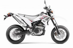 Yamaha-WR-250X-Supermoto-Yakit-Tüketimi-Teknik-Özellikleri