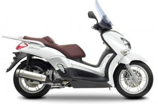 Yamaha-X-City-250-Yakit-Tüketimi-Teknik-Özellikleri-1