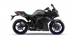 Yamaha-XJ6-Diversion-F-Sport-Touring-Yakit-Tüketimi-Teknik-Özellikleri