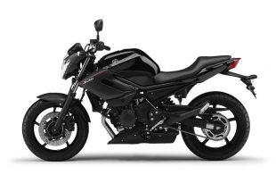 Yamaha-XJ6-Naked-Yakit-Tüketimi-Teknik-Özellikleri