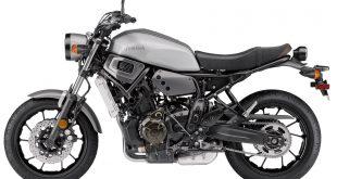 Yamaha-XSR-700-Sport-Heritage-Yakit-Tüketimi-Teknik-Özellikleri