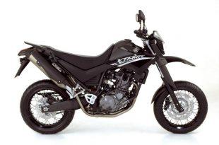 Yamaha-XT-660X-Yakit-Tüketimi-Teknik-Özellikleri