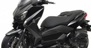 Yamaha-Xmax-400-Scooter-yakıt-tüketimi-teknik-özellikleri-1