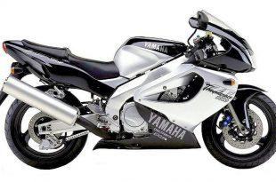 Yamaha-YZF-1000R-Thunderace-Yakit-Tüketimi-Teknik-Özellikleri-1