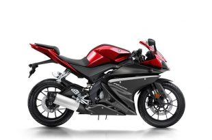 Yamaha-YZF-R125-SuperSport-Yakit-Tüketimi-Teknik-Özellikleri
