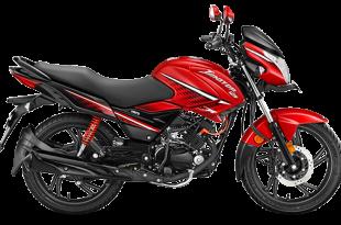 hero-motosiklet-IGNITOR-125-200r-Yakit-Tüketimi-Teknik-Özellikleri-1