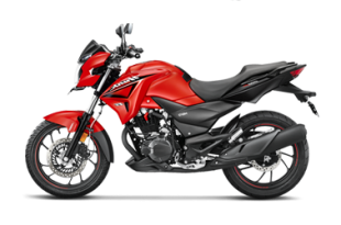 hero-motosiklet-hunk-200r-Yakit-Tüketimi-Teknik-Özellikleri-1