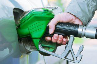 motosiklet-benzin-fiyatları