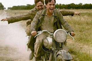 motosiklet-gunlugu-2004-yapimi-film-the-motorcycle-diaries