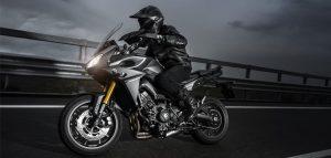 Motosiklet türleri