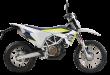 Husqvarna-701-Enduro-Yakıt-Tüketimi-ve-teknik-özellikleri