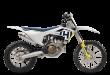Husqvarna-FC-250-Yakıt-Tüketimi-ve-özellikleri