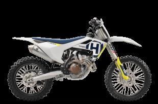 Husqvarna-FC-350-Yakıt-Tüketimi-ve-teknik-özellikleri