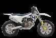 Husqvarna-FC-450-Yakıt-Tüketimi-ve-teknik-özellikleri