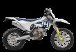 Husqvarna- FE-250-Yakıt-Tüketimi-ve-teknik-özellikleri