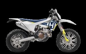 Husqvarna-FE-350-Yakıt-Tüketimi-ve-teknik-özellikleri