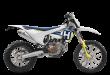 Husqvarna-FE-450-Yakıt-Tüketimi-ve-teknik-özellikleri