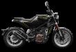 Husqvarna-Svartpilen-401-Yakıt-Tüketimi-ve-teknik-özellikleri