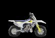 Husqvarna-TC-50-MINI-Yakıt-Tüketimi-ve-özellikleri