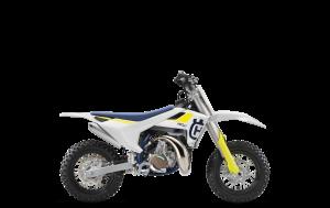 Husqvarna-TC-50-MINI-Yakıt-Tüketimi-ve-teknik-özellikleri