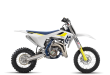 Husqvarna-TC-65-Yakıt-Tüketimi-ve-teknik-özellikleri