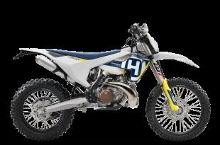 Husqvarna-TE-250i-Yakıt-Tüketimi-ve-teknik-özellikleri