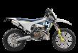 Husqvarna-TE-300i-Yakıt-Tüketimi-ve-teknik-özellikleri