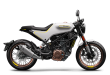 Husqvarna-Vitpilen-401-Yakıt-Tüketimi-ve-teknik-özellikleri